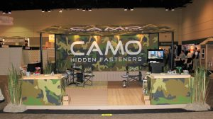 Custom Tablecovers tradeshow custom full display exhibit e1537374190968 300x168